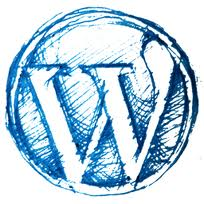 wordpress3 Best WordPress Sites