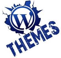 wordpress4 Best WordPress Themes