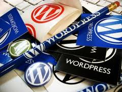 wordpress5 Best Wordpress Website Hosting