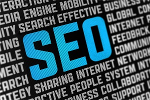 Best WordPress SEO plugin