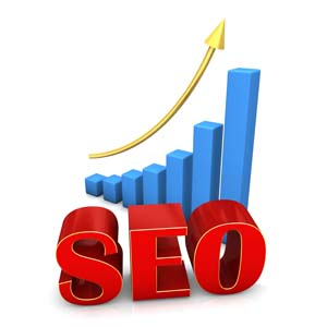Best WordPress SEO Tips